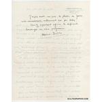 lettre-autographe-signee-henri-bosco-nice-1964-2