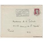 enveloppe-autographe-henri-bosco-nice-1964