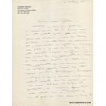 lettre-autographe-signee-george-delerue-los-angeles-1990-2