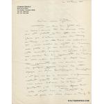 lettre-autographe-signee-george-delerue-los-angeles-1990-1