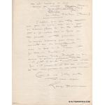 lettre-autographe-signee-george-delerue-los-angeles-1990-3