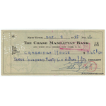 cheque-signature-autographe-edith-piaf-1956