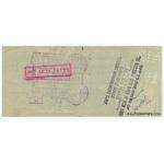 cheque-signe-edith-piaf-1956