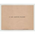 carte-de-visite-autographe-signee-sar-josephin-peladan-mage-nîmes-2