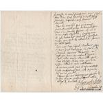 lettre-autographe-signee-josephin-peladan-2