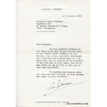 lettre-dactylographiee-signee-georges-simenon-maigret-1986