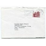 enveloppe-dactylographiee-georges-simenon-recto