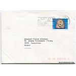 enveloppe-dactylographiee-georges-simenon-1987-recto