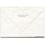 enveloppe-dactylographiee-georges-simenon-1987-verso