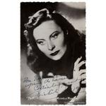 photographie-dedicace-autographe-michele-morgan-1