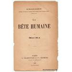 envoi-autographe-emile-zola-la-bete-humaine-3