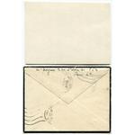 carte-de-visite-autographe-signee-michelle-morgan-barbara-laage-1959-2
