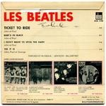 signature-autographe-john-lennon-sur-super-45-tours-Ticket-To-Ride-Beatles-2