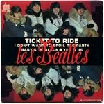 signature-autographe-john-lennon-sur-super-45-tours-Ticket-To-Ride-Beatles-1