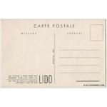 carte-promo-lido-dedicace-autographe-serge-gainsbourg-verso