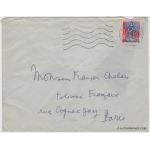 lettre-autographe-jean-cocteau-francois-chalais-1ter