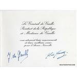 carte-de-voeux-signature-autographe- charles-de-gaulle-et-yvonne-de-gaulle-3