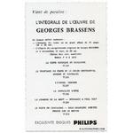 photographie-signature-autographe-georges-brassens-2