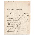 lettre-autographe-signee-jean-louis-forain-peintre-1