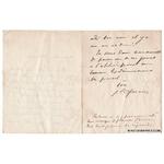 lettre-autographe-signee-jean-louis-forain-peintre-3