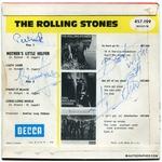 signatures-autographes-brian-jones-keith-richards-disque-mother-s-little-helper-rolling-stones-2