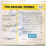 rolling-stones-autographes-brian-jones-keith-richards-I-can-t-get-no-satisfac
