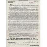 contrat-signature-autographe-marlene-dietrich-2