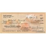 cheque-signe-david-hockney-1