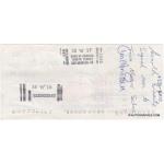 cheque-signe-david-hockney-1bis
