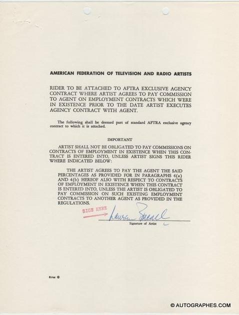 contrat-signature-autographe-lauren-bacall-2