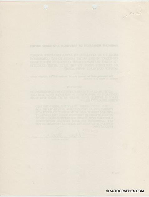 contrat-signature-autographe-lauren-bacall-1bis