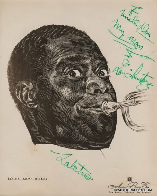 photo-dedicace-autographe-louis-armstrong-2