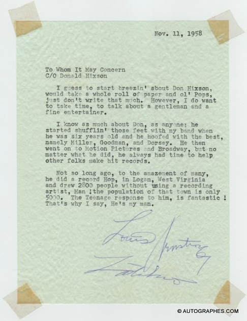 lettre-louis-armstrong-1