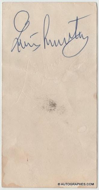carton-autographe-louis-armstrong-1bis