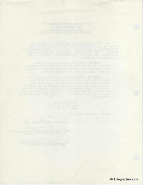 contrat-signature-autographe-robert-mitchum-3