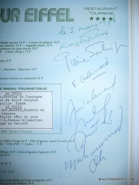 mohamed-ali-autographe-5
