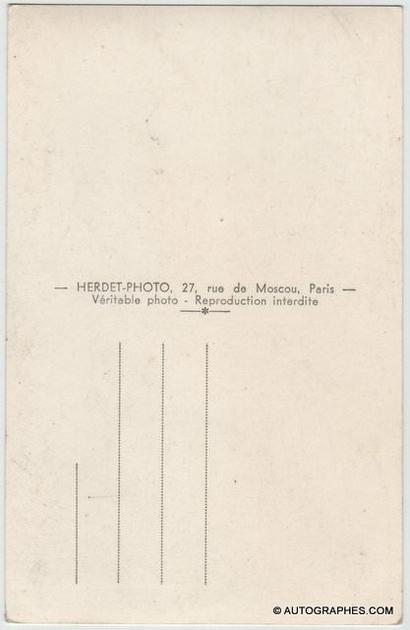 autographe-sidney-bechet-1bis