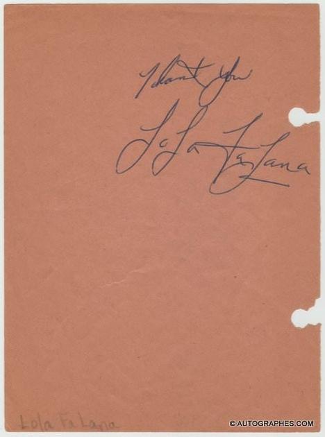 autographe-nancy-sinatra-lola-fofana-1bis