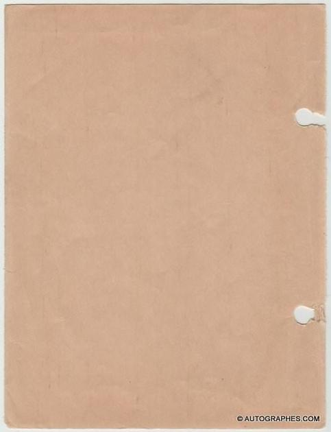 autographe-kirk-douglas-1bis