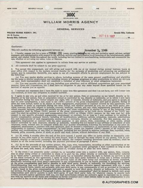 contrat-signature-autographe-cyd-charisse-1