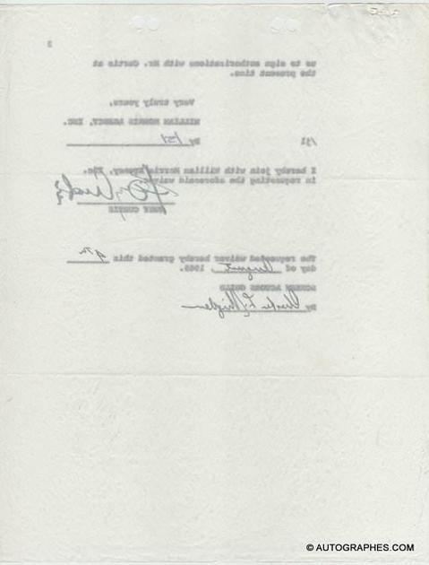 contrat-signature-autographe-tony-curtis-1-4