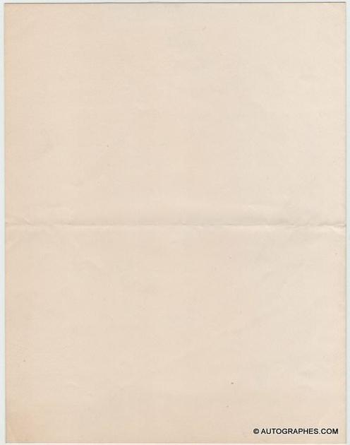 lettre-autographe-edmond-heuze-1bis