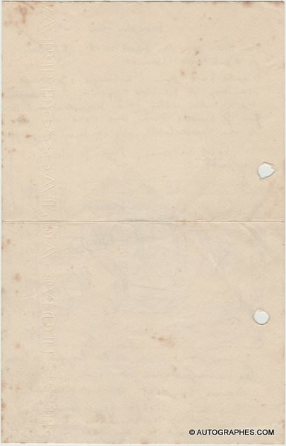 lettre-autographe-signee-peynet-4