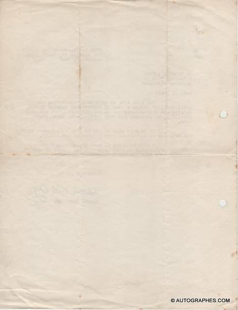 lettre-signature-autographe-edward-kid-ory-1bis