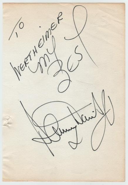 autographe-sammy-davis-jr-1