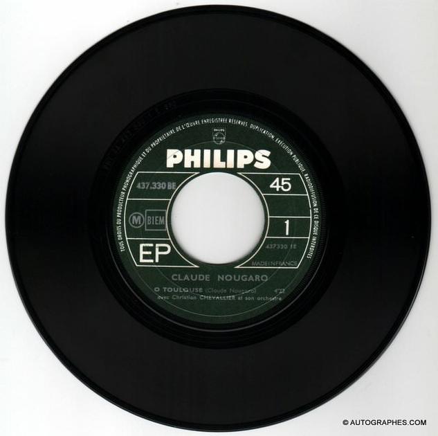 disque-autographe-claude-nougaro-1ter