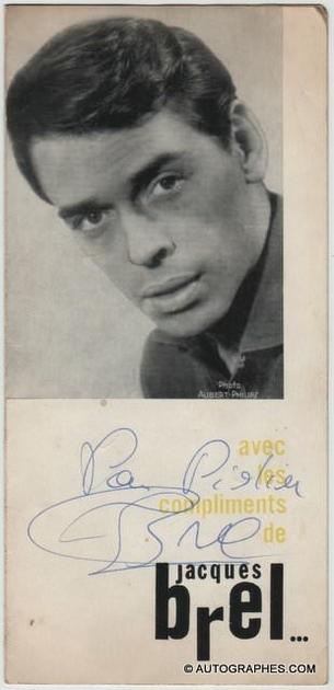 programme-autographe-jacques-brel-1