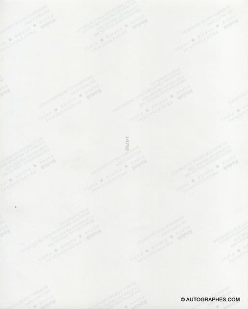 autographe-tony-curtis-jack-lemmon-1bis