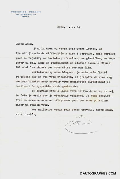 lettre-dactylographiee-signee-federico-fellini-4