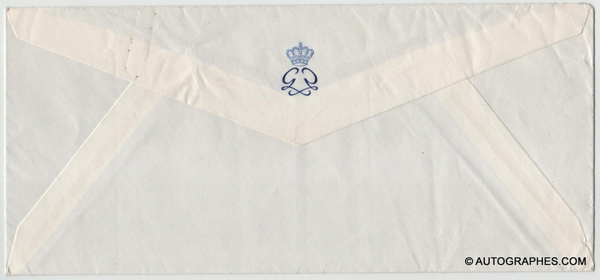 enveloppe-dactylographiee-princesse-grace-de-monaco-1972-2
